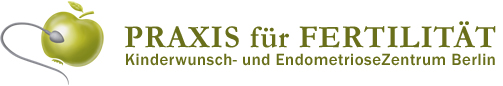 Fertility Practice - Fertility Treatment and Endometriosis Centre Berlin