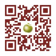 Visitenkarte QR-Code